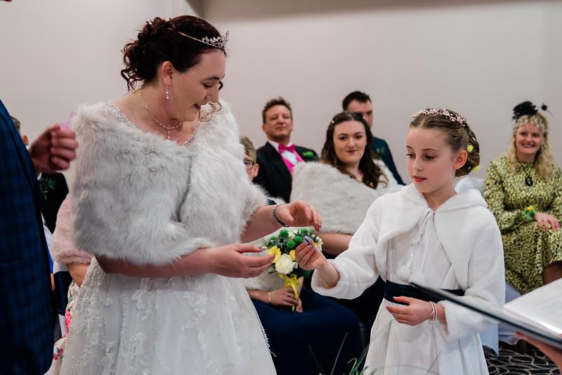 Jake & Jade-Wedding-By-Oliver-Kershaw-Photography-151235.jpg