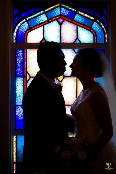 Wedding of Elaine and Jon -380.jpg