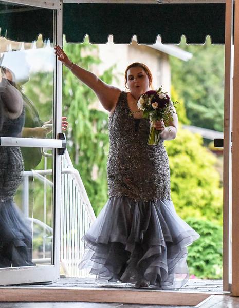 100519 Becca Dayne Wedding- Long Lens-8530.jpg
