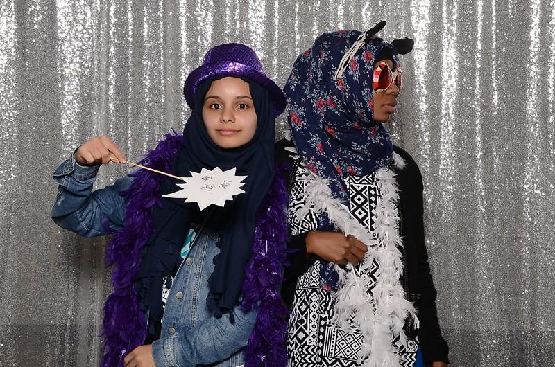 20161104_Tacoma_Photobooth_TCC_Tailgate-199.jpg