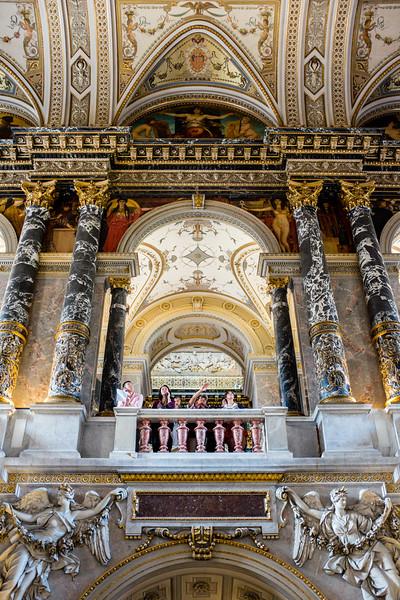 Austria, Europe