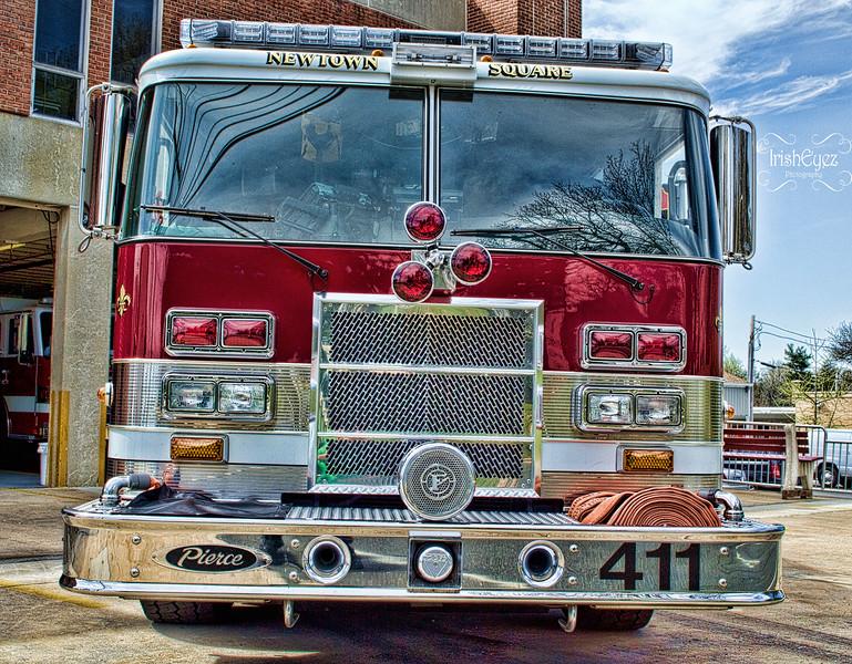 Newtown Square Fire Company (7).jpg