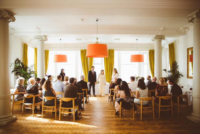082-H&A-Wedding.jpg