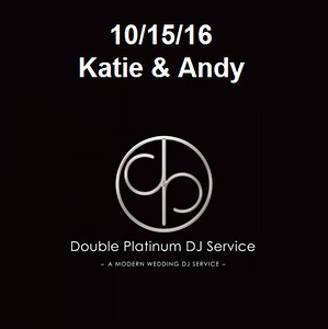 10/15/16 Katie & Andy