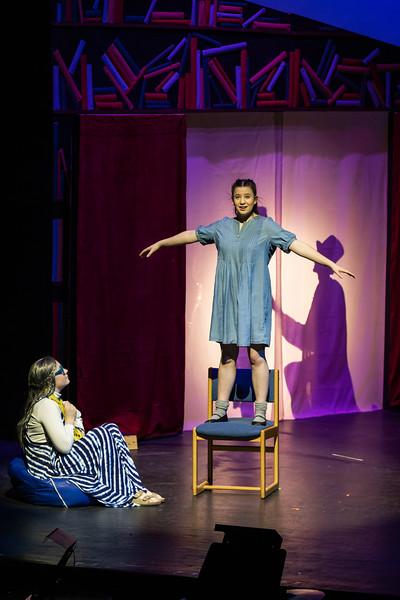 Matilda - Chap Theater 2020-398.jpg