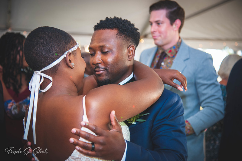 Lolis Wedding Edits-447.JPG