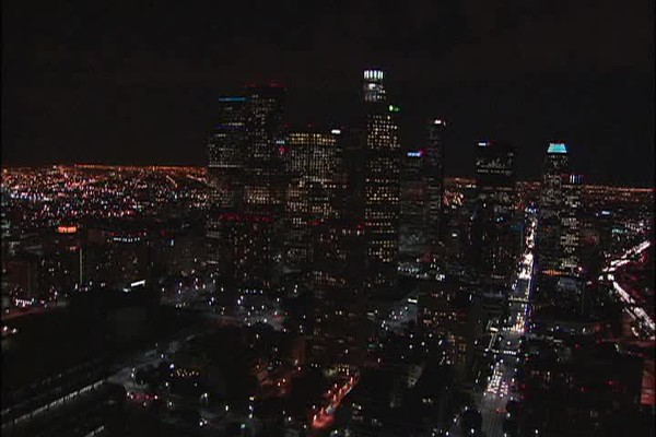 TheNewLosAngeles_DowntownSkylineNight_02-15.avi