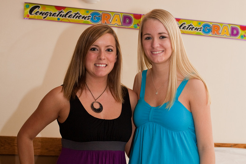 D_MikaylaGradParty-12.jpg