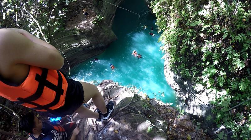 Canyoneering 10m.jpg