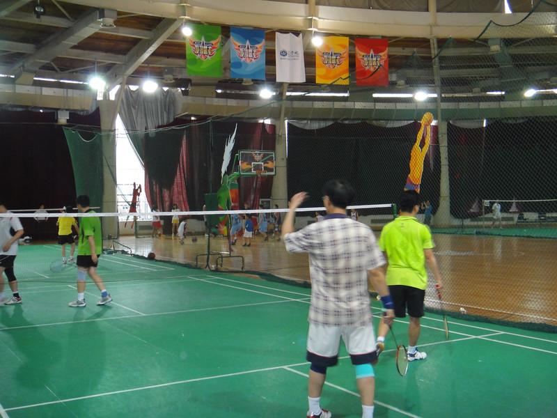 [20110820] MIBs vs. LSH @ BJ R&F Club (20).JPG