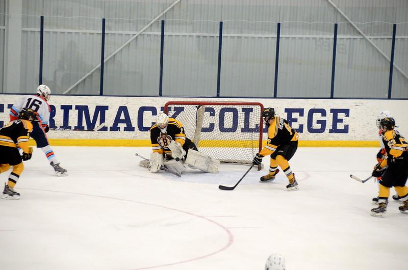 141122 Jr. Bruins Hockey-156.JPG
