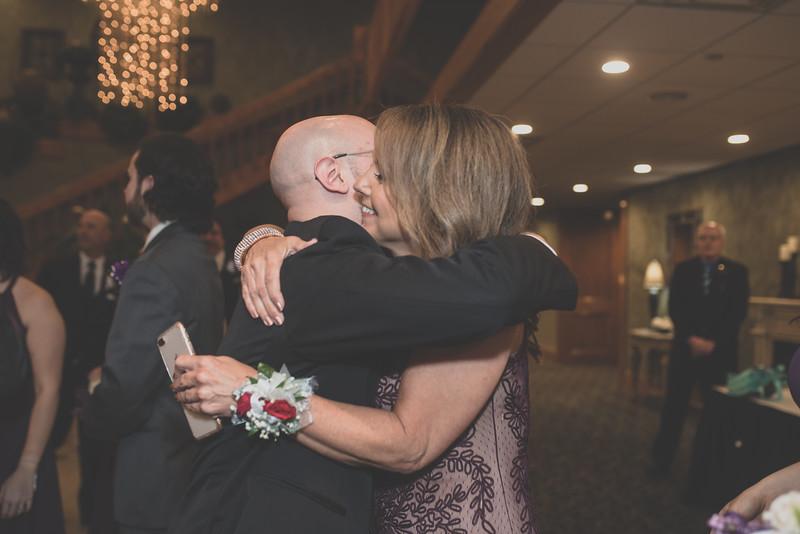 3-30-19 Kevin & Lisa Damore Wedding 1280  5000k.jpg