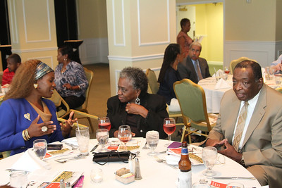 J100 Youth Leadership Team - Raise Florida Network
