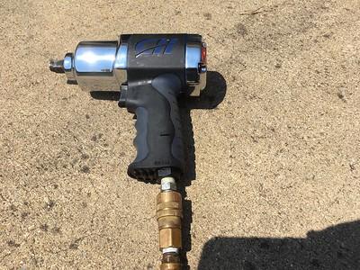 Garage SHOP Tools