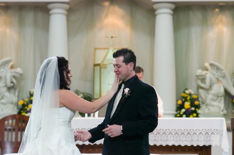 Legendre_Wedding_Ceremony083.JPG