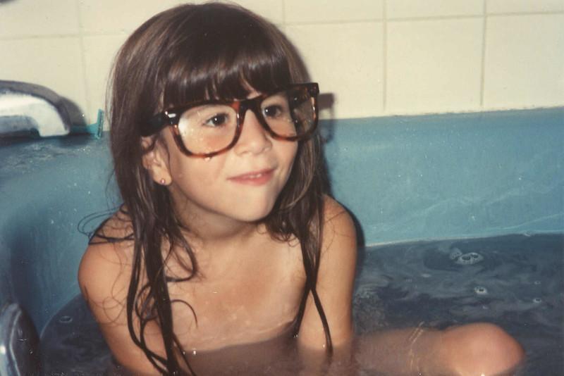 AliBathGlasses.jpg