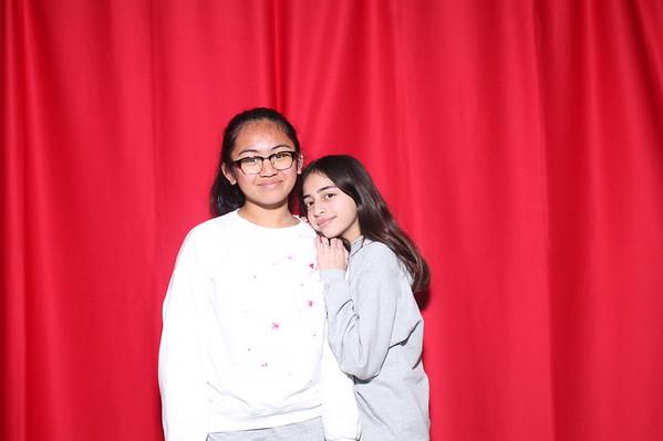 February 15, 2019 | Cupid's Bash