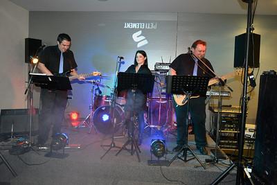Fujitsu Partner Event, Trakoščan, Hrvaška
