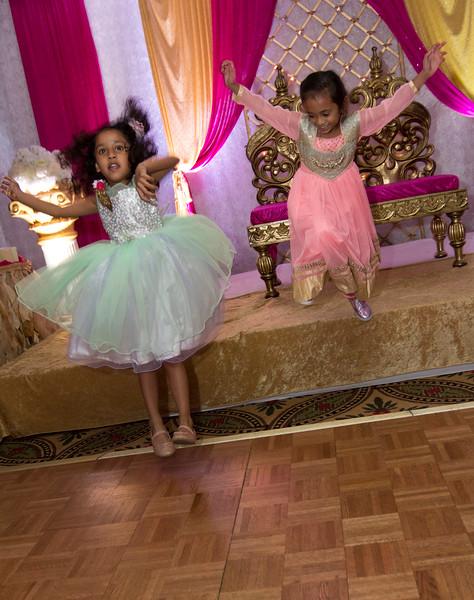 2018 06 Devna and Raman Wedding Reception 019.JPG