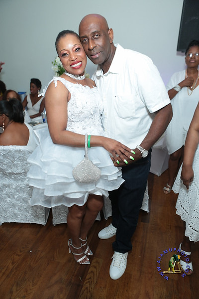 SHERRY SOUTHE WHITE PARTY  2019 re-210.jpg