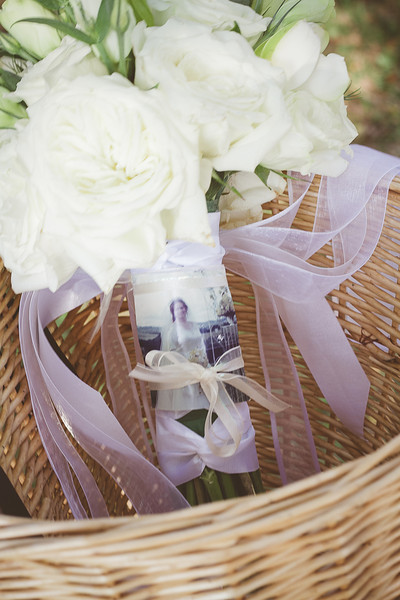 11.06.2012 V&A Wedding-252.jpg