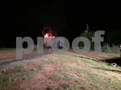 emergency-crews-respond-to-explosion-near-hideaway-2-people-hurt