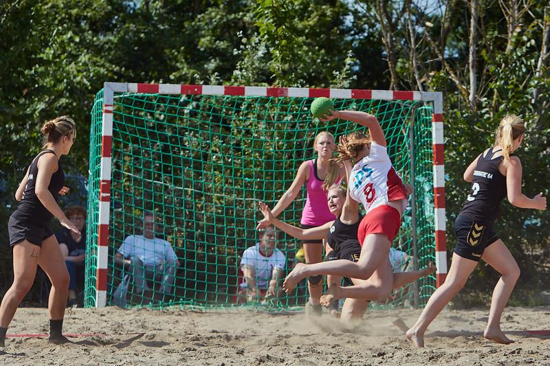 Molecaten NK Beach handball 2015 img 560.jpg