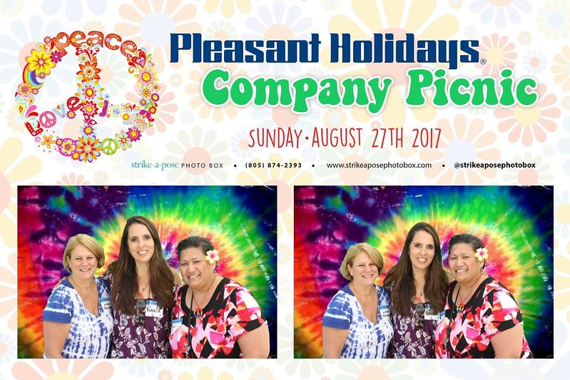 Pleasant_Holidays_Picnic_2017_Prints_ (33).jpg