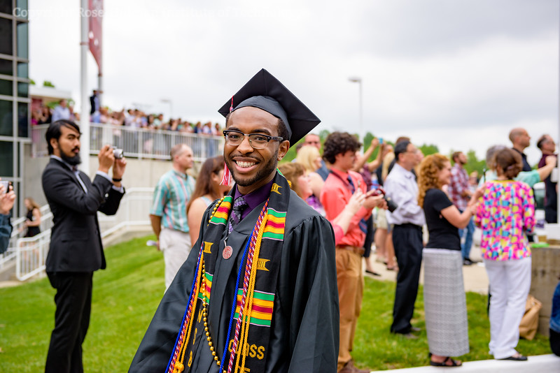 RHIT_Commencement_2017_PROCESSION-22053.jpg
