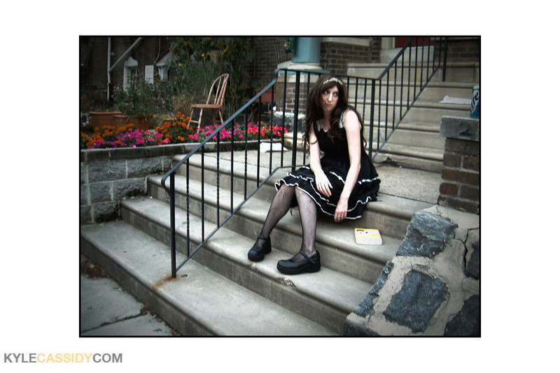 that-gawky-girl-1035635346-O.jpg
