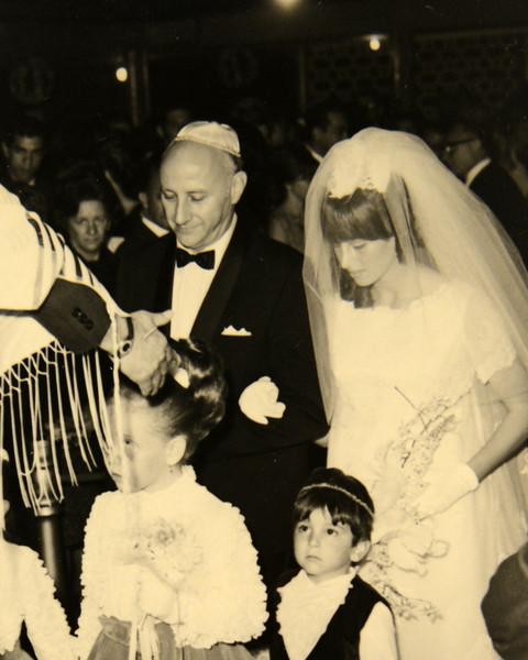 Matrimonio Beatriz 6.jpg