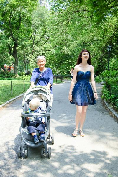 Caleb & Stephanie - Central Park Wedding-30.jpg