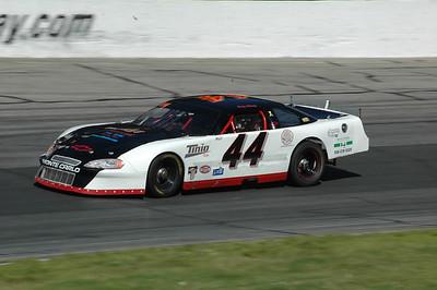 6-20 Practice-Racing Action Scott