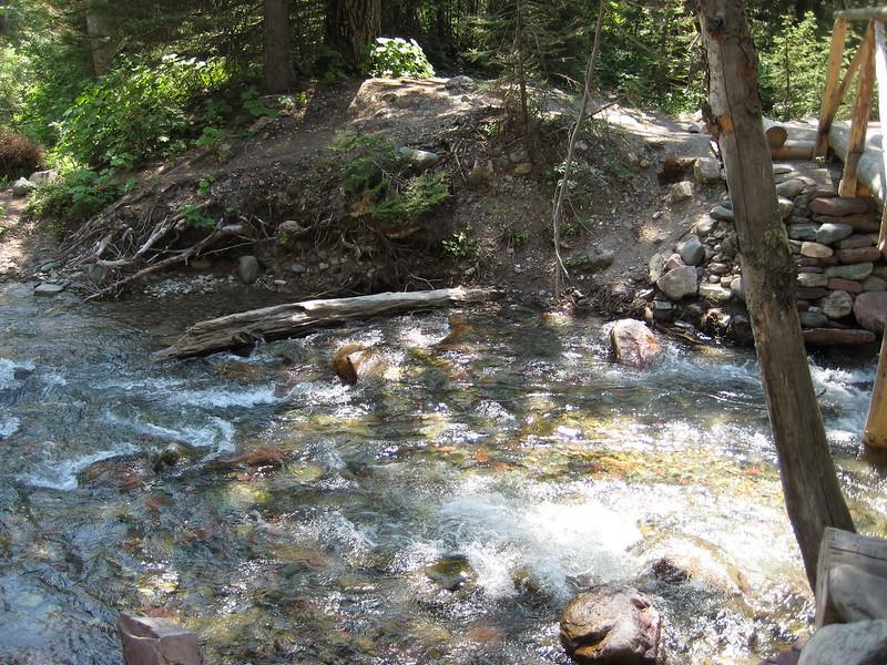 2008-07-24-YOCAMA-Montana_1809.jpg