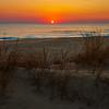 SunriseDamNeckBeach-035