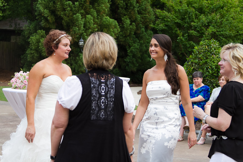 unmutable-wedding-vanessastan-0582.jpg