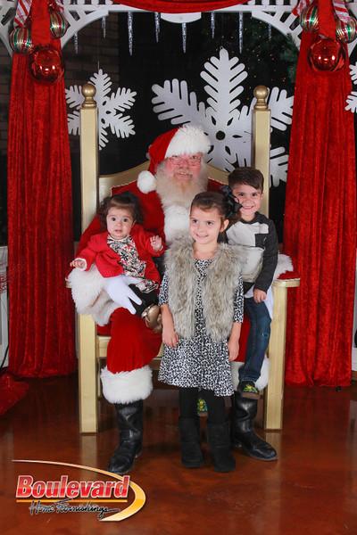 Santa 12-17-16-326.jpg