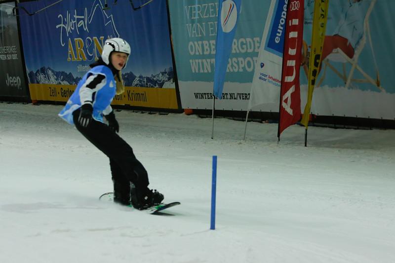 NK School Snowboard-7.jpg