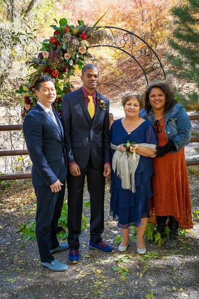 Miller Wedding Round 2-33.jpg