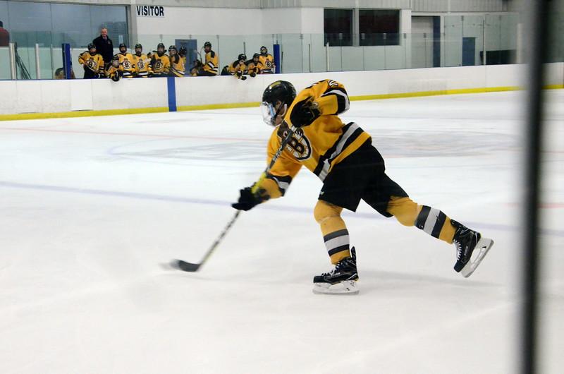 171007 Junior Bruins Hockey-057.JPG