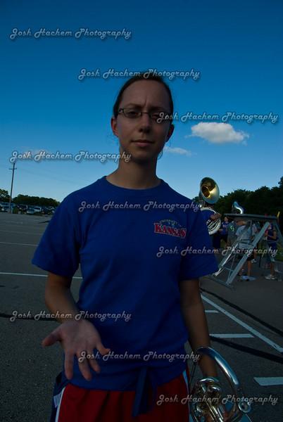 08.28.2009_Running_Fourties_067.jpg