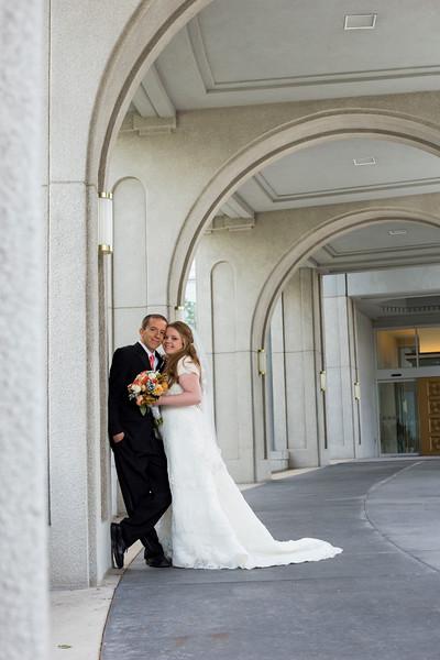 hershberger-wedding-pictures-53.jpg