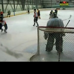 <b>Video Clips - Wah Hockey Fun</b>
