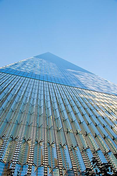 WTC G72_3304.jpg