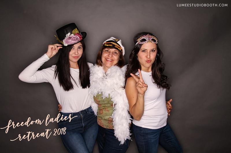 Freedom Ladies Retreat 2018-11.jpg