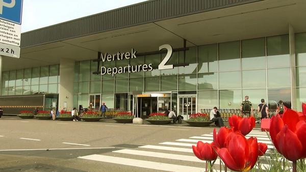 Venetie 2012