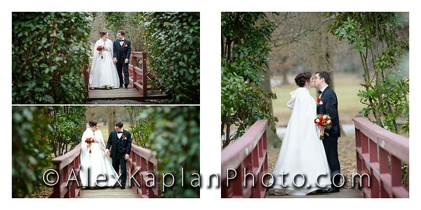Wedding at Camden County Boathouse in Pennsauken Township NJ by Alex Kaplan.