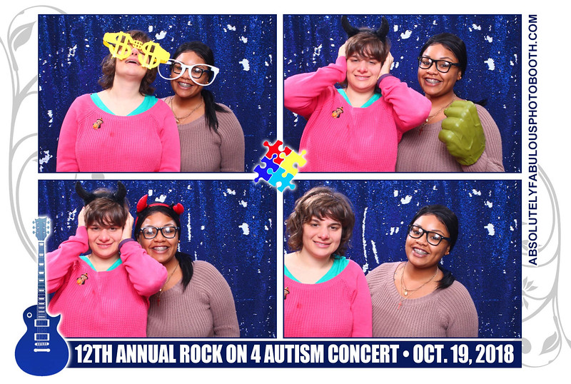 Absolutely Fabulous Photo Booth - (203) 912-5230 -181019_184111.jpg