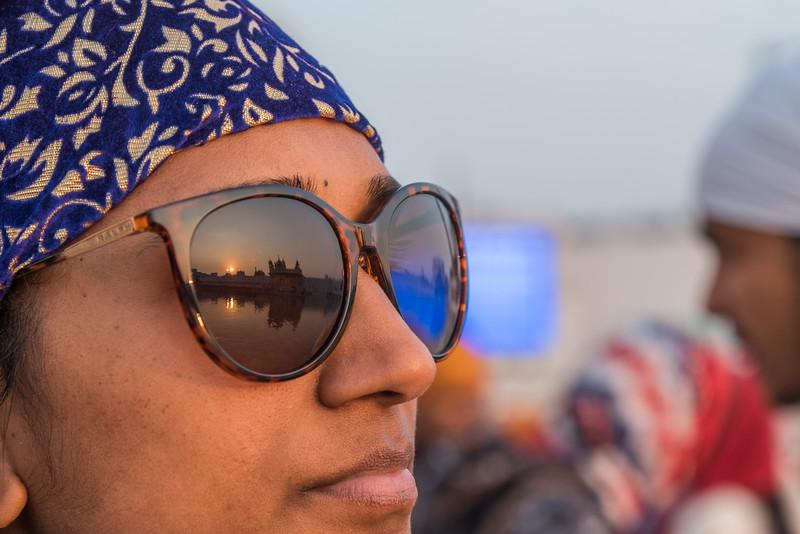 201901 - pkp - Golden Temple Amritsar - 12.jpg
