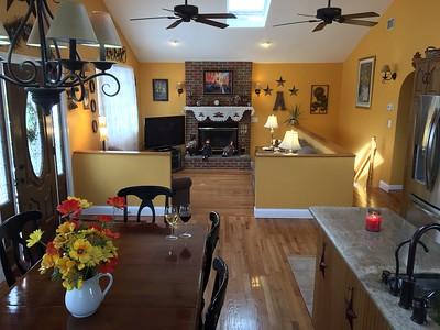 Private Home - New Dorp